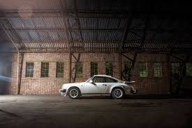 cars like porsche 911 how to buy the porsche 911 the 3 2 car archive