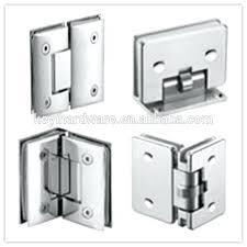 Shower Door Replacement Parts Plastic Fascinating Shower Door Pivot Hinge Decor Also Replacement Parts