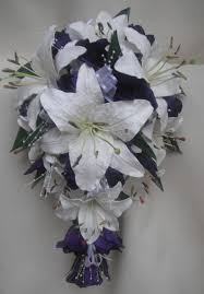 wedding flowers ebay 22 best bouquets images on bridal bouquets marriage
