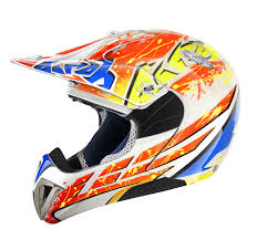 motocross helmets for kids airoh kids mx helmet mr cross carnival 2016 maciag offroad