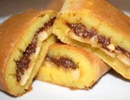 membuat martabak coklat keju resep martabak coklat keju mustika wanda