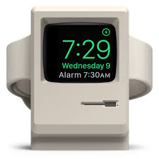 best apple watch stands and chargers imore
