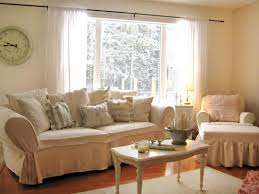 affordable furniture stores to save money recycling and flipping having a beautiful home and saving money