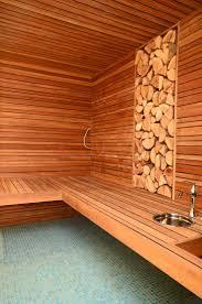 best 25 diy sauna ideas on pinterest outdoor sauna wood fired