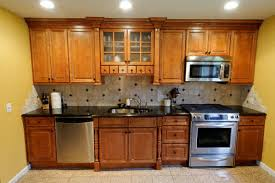 kitchen cabinet kings donu0027t hesitate to reach out to us at or