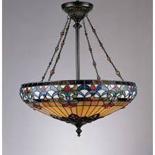 tiffany lights for sale awesome tiffany pendant lighting tiffany style pendant lights