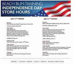 beach bum tanning u0026 airbrush east hanover home facebook