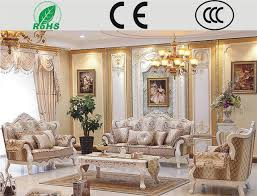 Home Sofa Set Price Aliexpress Com Buy High Quality Factory Price Home Furniture