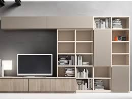 libreria tv mobili soggiorno porta tv libreria e mobile contenitore