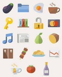 clean emoji 100 clean emoji new wordpress plugin serves pre compressed