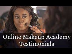 online makeup classes free becoming a makeup artist free online make up for class