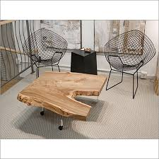 Contemporary Concepts Furniture  Furniture Inspiration  Interior - Contemporary concepts furniture