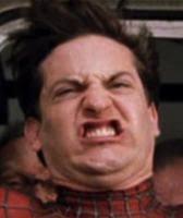 Peter Parker Meme Face - meme peter parker face peter best of the funny meme