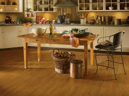 Bruce Maple Chocolate Laminate Flooring Laminate Flooring For Basements Hgtv
