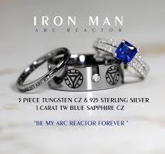 batman engagement rings the 25 best batman wedding rings ideas on batman ring