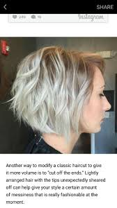 143 best short hair styles images on pinterest short hair styles