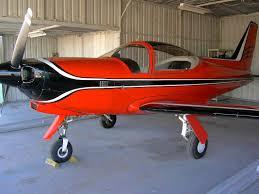 Aircraft Spray Painting Jobs