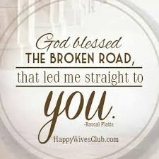 wedding quotes road 887 best for my husband images on favorite quotes