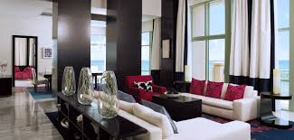 penthouse suites luxury bahamas room atlantis paradise island