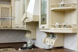 shabby chic kitchens shabby style kitchens