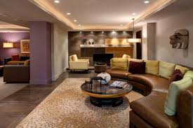 super bowl dreaming our top 10 living spaces fredman design group