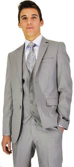costume mariage homme gris costume mariage gris clair le mariage