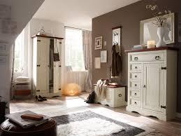Wohnzimmer M El Schwebend Awesome Wohnzimmer Weiß Einrichten Images House Design Ideas