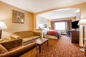 Comfort Inn Ironwood Comfort Inn U0026 Suites 98 1 2 5 Updated 2017 Prices U0026 Hotel