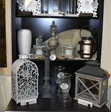 Home Center Decor by Shimerz Bath Glass Design Center