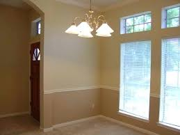 two tone living room paint ideas 2 tone living room paint ideas 2 tone living room walls the best