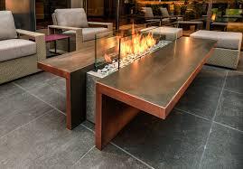 luxury interior design scottsdale imi design studio