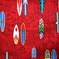 Surfer Comforter Sets Surf Bedding Sets By Surf Designer Dean Miller