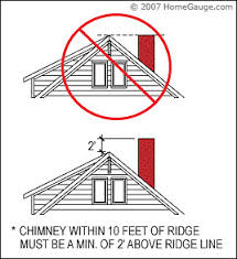 sample house inspection report sample home inspection reports for home buyers and sellers homegauge