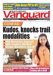 kudos knocks trail modalities by vanguard media limited issuu