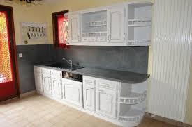 refaire la cuisine refaire cuisine en bois vos idées de design d intérieur