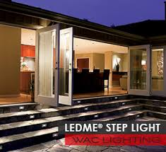 Interior Stair Lights Home Legend Lighting Austin Texas