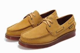 buy timberland boots malaysia cheap timberlands timberland 2 eye boat shoes wheat yellow