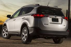 2013 toyota rav4 warning reviews top 10 problems you must know