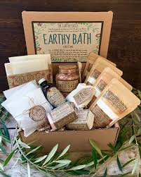 bath gift baskets deluxe bath spa kit bath gift set s day gift
