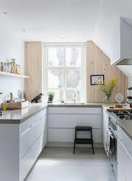 kleine kchen ideen kleine küchen ideen für die raumgestaltung solebich de kleine