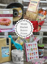 bunco themes more table ideas bunco ideas bunco
