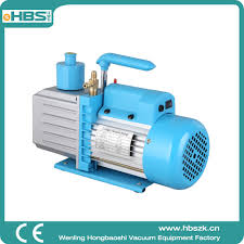 vacuum pumps busch vacuum pumps busch suppliers and manufacturers