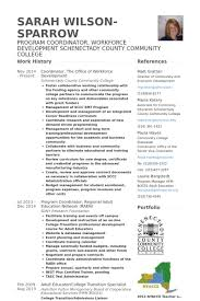 Transition Resume Examples by Coo Resume Samples Visualcv Resume Samples Database