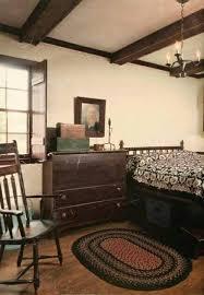 530 best primitive bedroom images on pinterest primitive bedroom