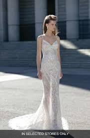 berta wedding dress berta nordstrom