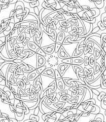 kids drawing of harry potter coloring page here home harry potter kids