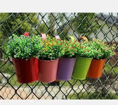 Unique Plant Pots 17 Best 1000 Ideas About Large Outdoor Planters On Pinterest Large