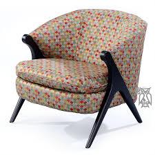 hoot judkins furniture francisco jose area best home