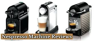 siege nespresso nespresso pixie 19 bar top machines cafeteira expresso