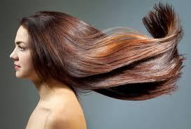 alimenti fanno bene ai capelli alimenti fanno bene ai capelli e quelli da evitare esaustivo